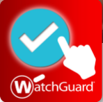 watchguardlogoauthpoint.PNG